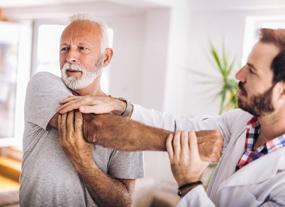 Reabilitaciya-verhnih-konechnosteyj