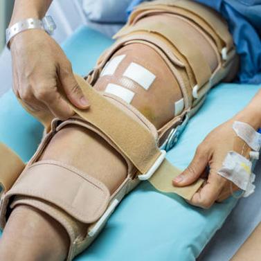Reabilitaciya-v-travmatologii-v-Moskve
